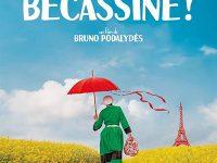"""С """"Бекасин"""" продължава днес кинофестивалът """"Филмирай!"""" в Плевен"""