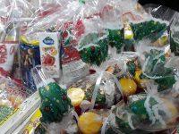 """Общински съветници от Плевен се включиха в инициативата """"Коледа за всяко дете"""""""