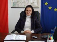 Кметът на община Левски Любка Александрова участва в престижен Международен форум
