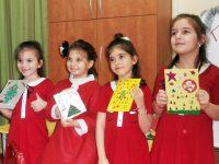 """В ДГ """"Първи юни"""" – Плевен проведоха благотворителни инициативи за лечението на 4-годишната Габи"""