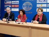 Съветници от ГЕРБ – Плевен коментираха две важни решения от последната сесия на местния парламент