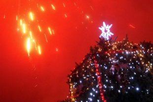 На коледно-новогодишно тържество канят в Гулянци на 16 декември