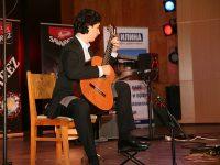 С галавечер на победителите завърши Пети международен фестивал на китарата – Плевен 2019 – снимки