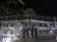 Кнежа е сред най-студените градове тази сутрин в България