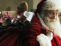 Дядо Коледа и Снежанка ще посетят домовете на послушните деца в Кнежа