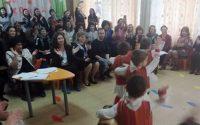 """Областен педагогически форум се проведе в ДГ """"Незабравка"""" – Плевен"""
