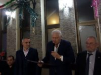 В Никопол ще набират средства за възстановяване на историческите и културни паметници