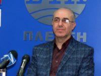 """Румен Тодоров: Иска ми се да върна творческата атмосфера в НУИ """"Панайот Пипков"""""""