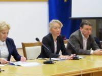 Спрени са семейните помощи за 255 деца и ученици от област Плевен