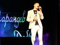 Пеещият фармацевт Светлозар Христов ще участва в новогодишния концерт в Плевен