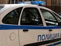 Служители от ОДМВР – Плевен проведоха спецоперация за разкриване на взломни кражби от магазини