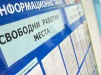 Мобилно бюро по труда ще се проведе тази седмица в село Малчика