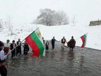 В село Радомирци вече се подготвят за Йордановден