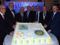 Над 22000 лв. събра Благотворителната вечер на Ротари клуб Плевен Центрум за специализиран автобус