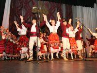 Северняшкият ансамбъл с празничен концерт за плевенчани тази вечер