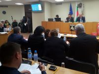 10 постоянни комисии ще работят към Общински съвет – Плевен в този мандат