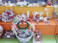 "Коледен благотворителен базар отвори врати в ДГ ""Снежанка"" – Плевен"