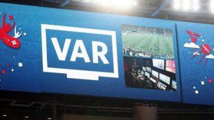 Комисия ще работи за въвеждане на ВАР в efbet Лигата