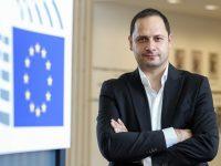 Петър Витанов в Грузия: ЕС трябва да предложи нови инструменти, за да насърчи източните си съседи