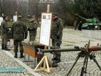 Обявени са свободни места за офицери и войници за гарнизон Плевен