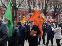 Тържествено в Плевен честваха 120 години организирано земеделско движение в България /снимки/