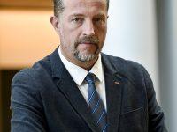 Иво Христов: Брюксел бе принуден да признае тежката криза на демокрацията в България
