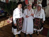 Бабинден празнуваха в село Асеновци