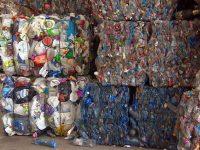 """РИОСВ: На """"Феникс Плевен"""" не са разрешени дейности по изгаряне на отпадъци"""