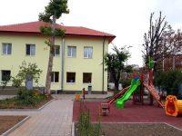 Представят напредъка по проекта за подобряване на условията за предоставяне на модерни образователни услуги в Плевен