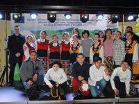 С празник в Гулянци отбелязаха ромската Нова година
