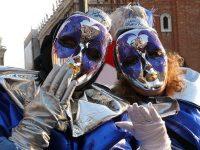 """Фотоизложба """"Карнавална Венеция"""" откриват днес в Къщата на художниците – Плевен"""