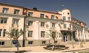 В Кнежа освободиха временно от наеми ползватели на общински имоти