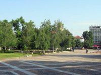 На 22 януари ще се проведе общественото обсъждане на проекта за бюджет на община Левски