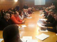 Общински съветници за проблема с басейна: Решението на конфликта е в диалог и компромис от двете страни