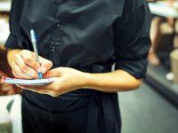 Средно по 330 сигнала за нарушения на година постъпват от работещи в Инспекция по труда – Плевен
