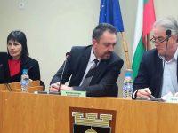 Общински съвет – Плевен се събира за заседание днес