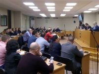Постоянните комисии в Общинския съвет обсъждат в заседания Бюджет 2020 на Плевен