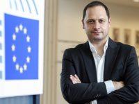 Петър Витанов в Страсбург: Трансферът на историята към политика води до подмяна на историческата истина и към реваншизъм