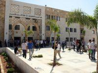 Съветниците дадоха съгласие за партньорство на Плевен с град в Йордания