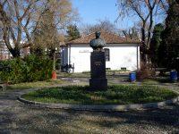 Изложба с реликви от бойното поле при Плевен ще бъде открита днес