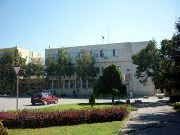 Община Гулянци обявява процедура за подбор на здравен медиатор.