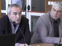 Община Червен бряг прие бюджета. Кметът: Оттук нататък – прозрачност и ефективно управление!