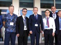 МУ – Плевен подкрепи китайските си партньори с медицински изделия в борбата с епидемията