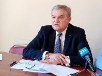 """Румен Петков: Няма съмнение в стратегическата изгода на АЕЦ """"Белене"""""""
