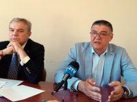 АБВ – Плевен: Има коалиция ГЕРБ, БСП и ВМРО срещу Плевен