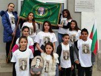 В село Асеновци отбелязаха 147 години от обесването на Васил Левски