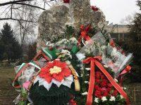 В Червен бряг ще отбележат годишнината от гибелта на Левски