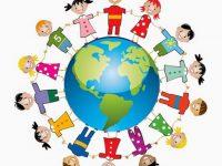 Районен съд – Червен бряг обяви два творчески конкурса за деца
