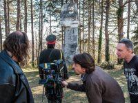 Два филма за Плевенската епопея ще бъдат излъчени по поводТрети март
