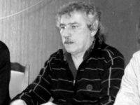 Общински съвет – Плевен с минута мълчание в памет на Стефан Ганев